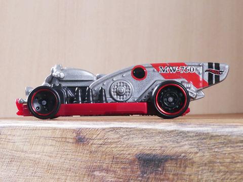 hot-wheels-moto-wing (15)