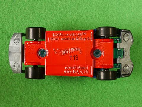 hot-wheels-HAUL-O-GRAM (13)