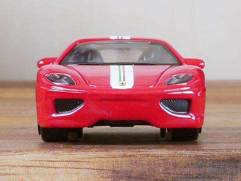 Bburago-Ferrari360 (11)