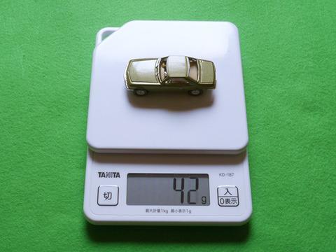 hot-wheels-SILVIA (16)