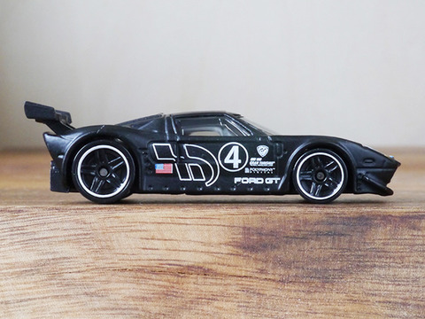 hot-wheels-ford-gt-lm (2)