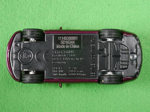 siku-BENTLEY-CONTINENTAL-GT-V8 (10)