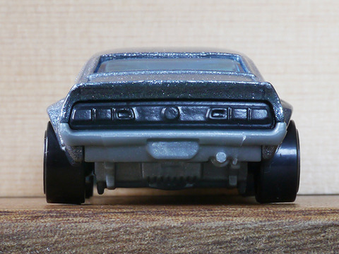 custom-ford-maverick (8)