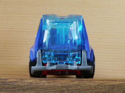 hot-wheels-HAUL-O-GRAM (5)