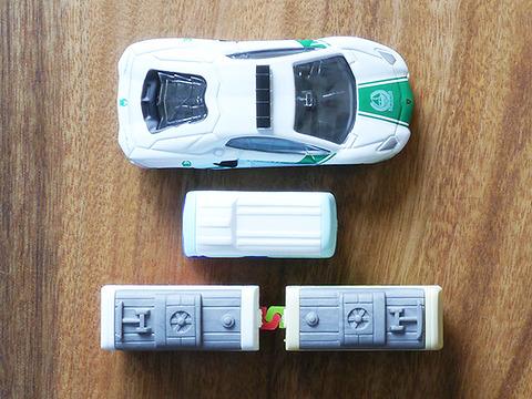 daiso-eraser-vehicle3 (15)