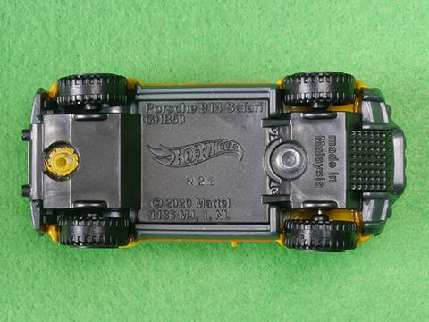 aP1150325