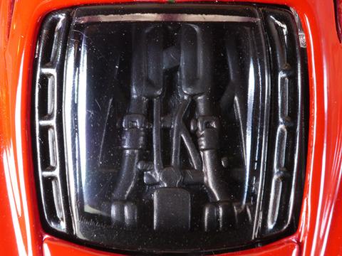 Bburago-Ferrari360 (5)