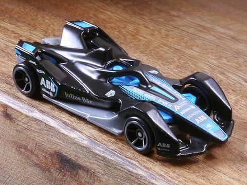 FORMULA-E-GEN-2-CAR (5)