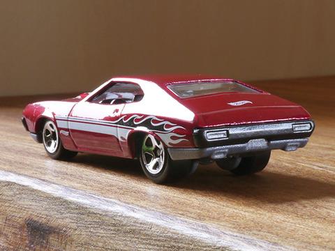 Hot-Wheels-'72-Ford-Gran-Torino-Sport (4)