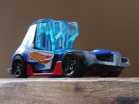 hot-wheels-HAUL-O-GRAM (2)