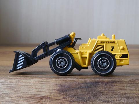 daiso-bulldozer- (2)