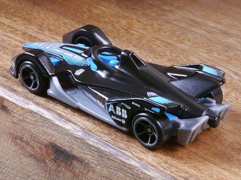 FORMULA-E-GEN-2-CAR (6)