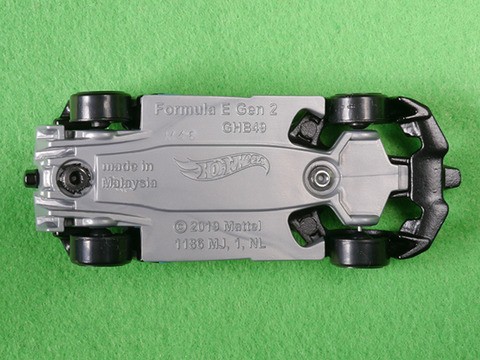 FORMULA-E-GEN-2-CAR (8)