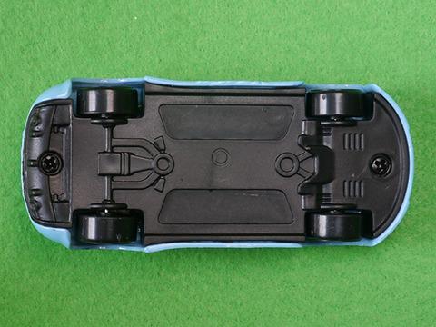 aP1150403