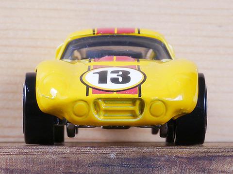 hot-wheels-Shelby-Daytona (6)
