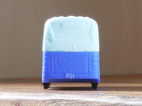 daiso-eraser-vehicle3 (20)