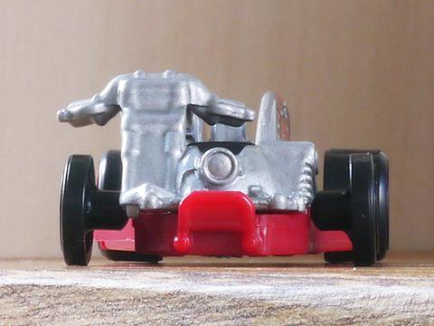 hot-wheels-moto-wing (7)