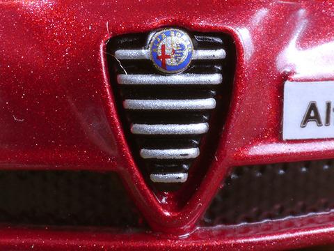 Alfa-Romeo-Mito (11)