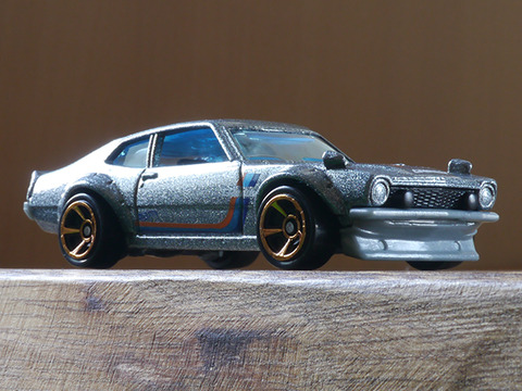 custom-ford-maverick (2)