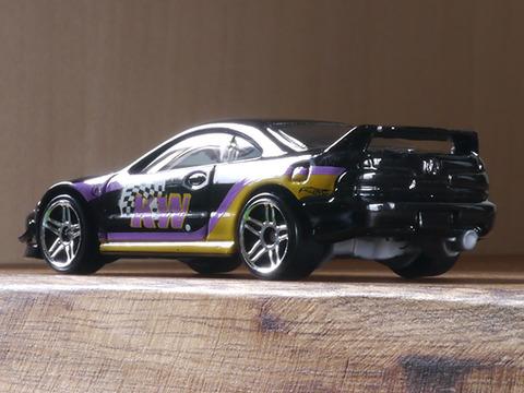 hot-wheels-Integra (3)