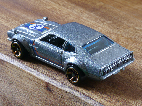 custom-ford-maverick (5)