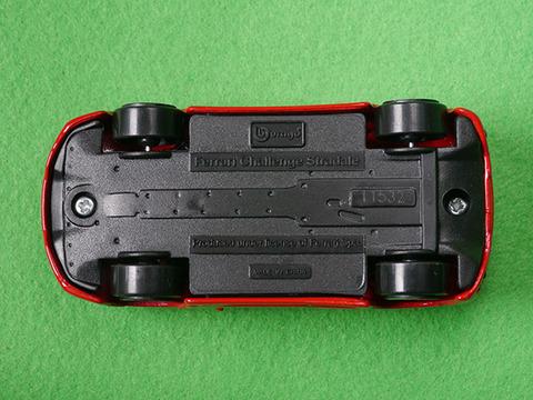 Bburago-Ferrari360 (3)
