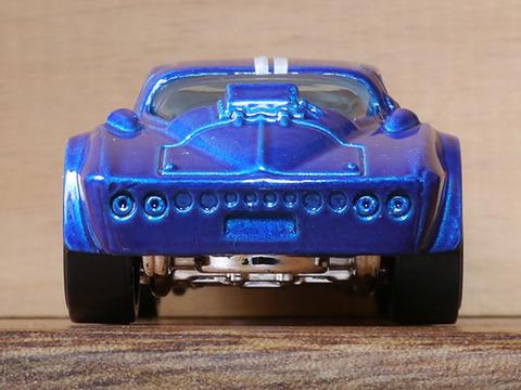 corvette-grand-sport (8)
