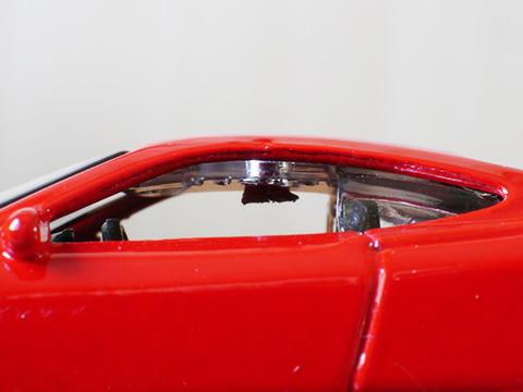 Bburago-Ferrari360 (7)
