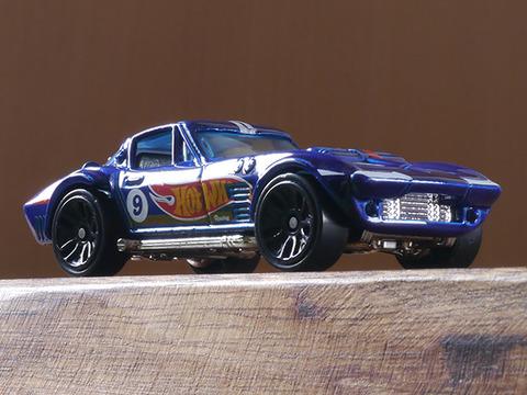 corvette-grand-sport (2)