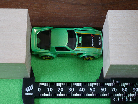 hot-wheels-RX-7 (15)