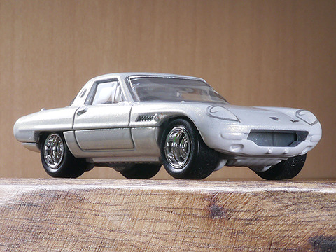 hot-wheels-MAZDA-COSMO-SPORT (3)