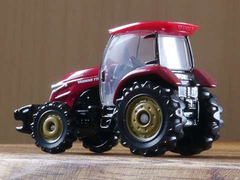 tomica-Tractor-YT5113 (12)