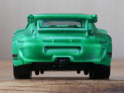 hot-wheels-porsche911-gt3-rs (5)