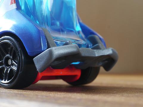 hot-wheels-HAUL-O-GRAM (11)