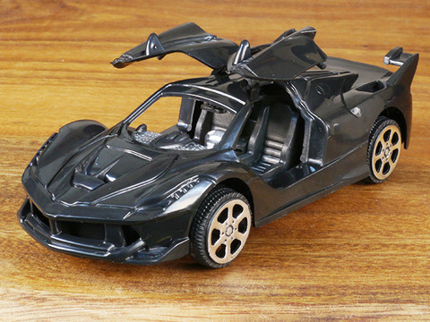 daiso-Ferrari-FXX-K (21)