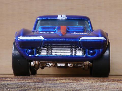 corvette-grand-sport (6)