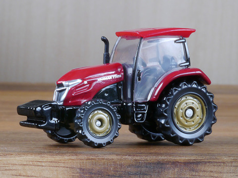 tomica-Tractor-YT5113 (4)