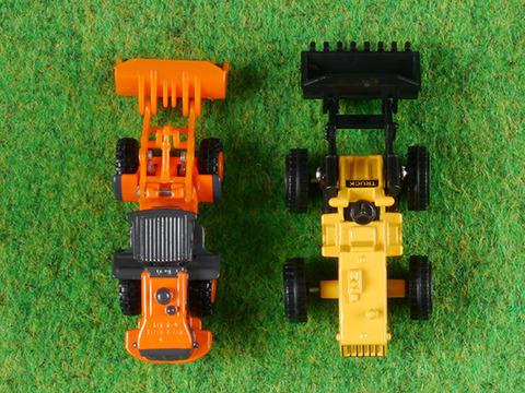 daiso-bulldozer (5)