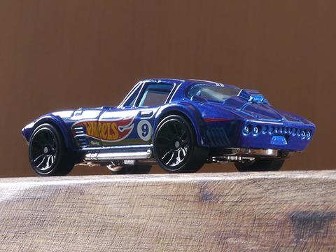 corvette-grand-sport (3)