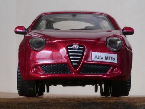 Alfa-Romeo-Mito (5)