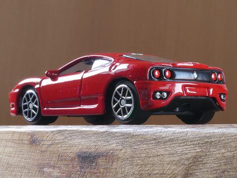 Bburago-Ferrari360 (17)