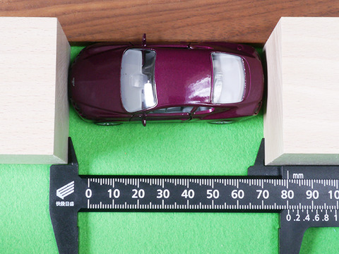 siku-BENTLEY-CONTINENTAL-GT-V8 (11)