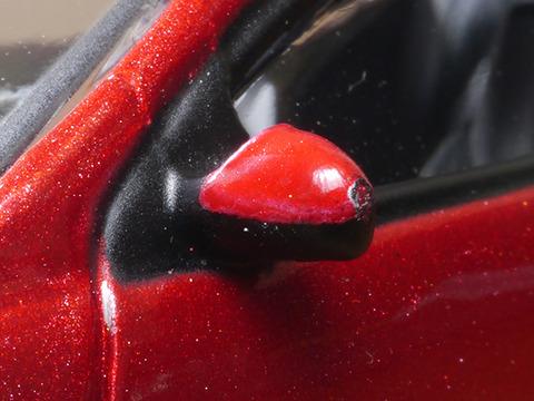 Alfa-Romeo-Mito (9)