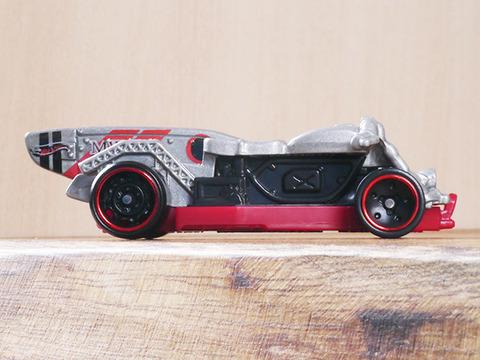 hot-wheels-moto-wing (14)