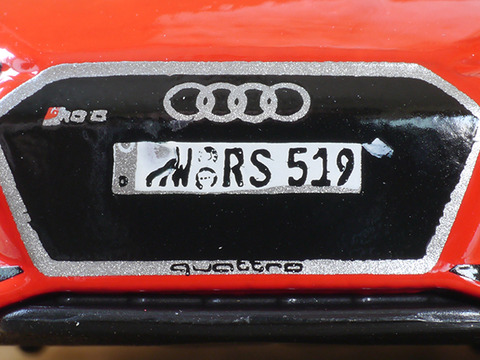 Audi-RS5-Coupe (8)