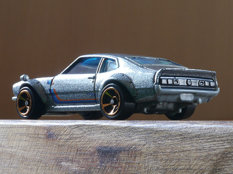 custom-ford-maverick (3)