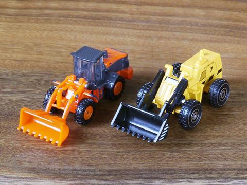 daiso-bulldozer (6)