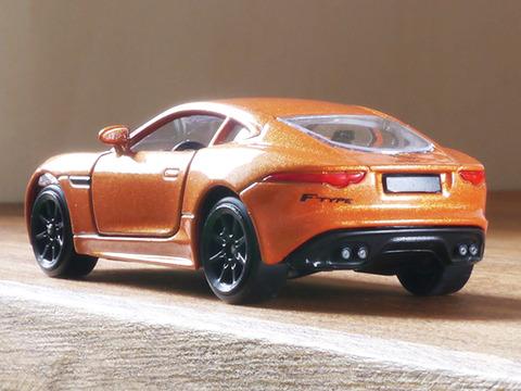 Majorette-Jaguar-F-Type (3)