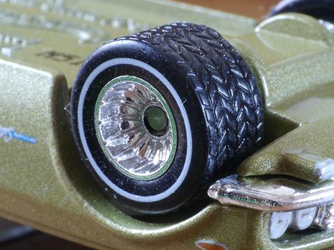 hot-wheels-SILVIA (6)