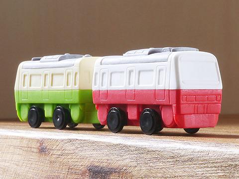daiso-eraser-vehicle3 (22)
